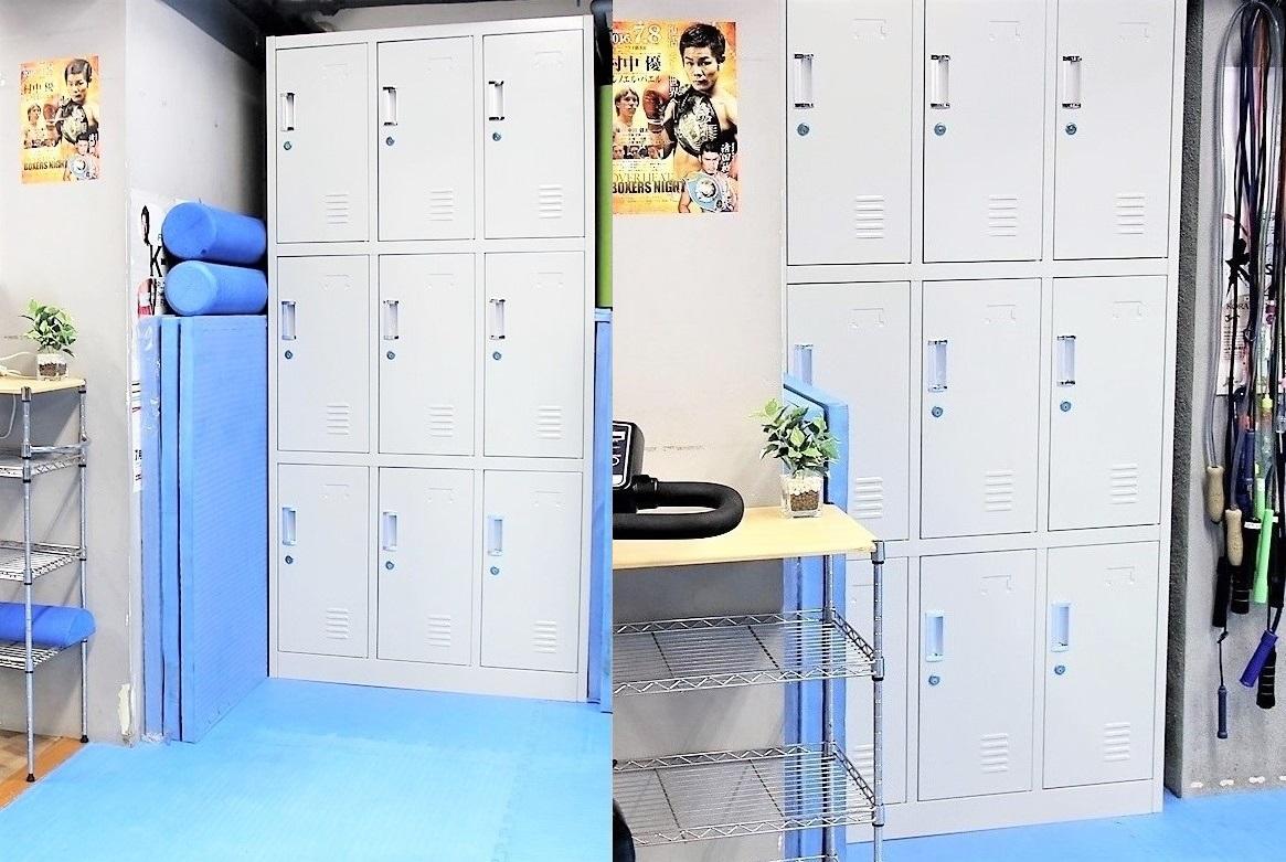 g-locker3