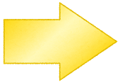 gold_arrow