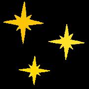 kirakira3-1