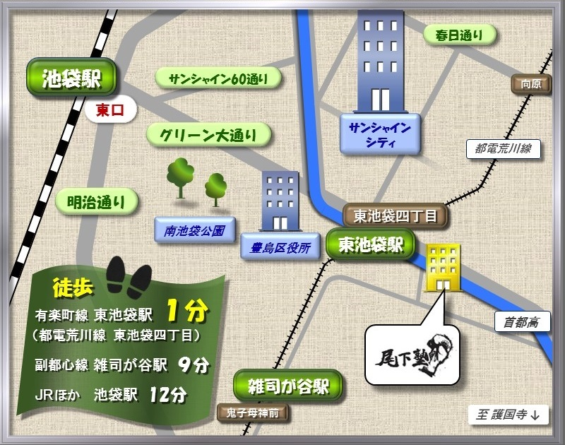 oj-map-01