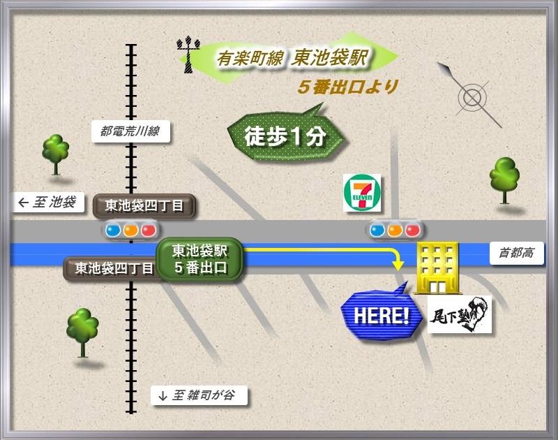 oj-map-02a